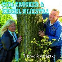 TruckersTic