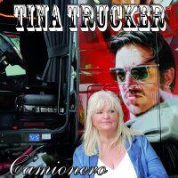 Tina Trucker is verliefd op.......