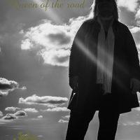 3-Delige Album - Queen of the Road