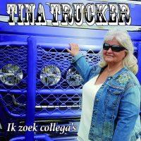 Tina Trucker zoekt collega's